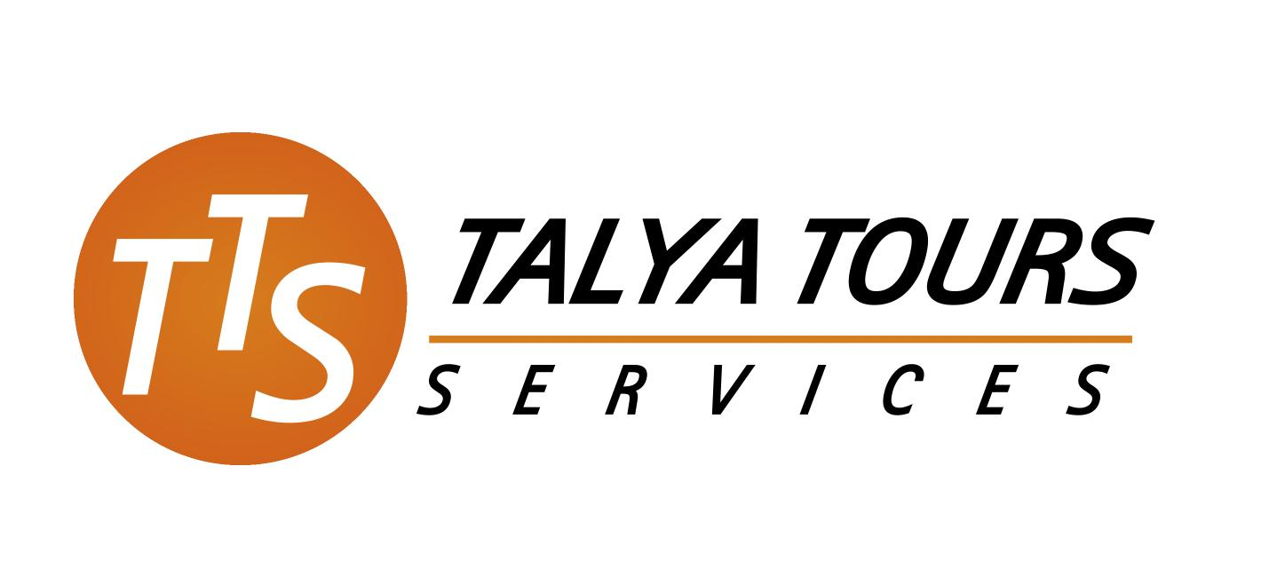 Talya Tours in the Holly Land